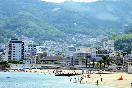Atami Beachline