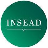 insead_edited.jpg