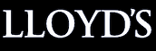 Lloyd's_of_London small_edited.png