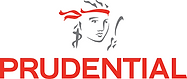 Prudential small2.png