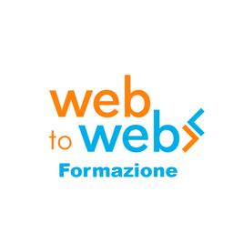 Web2Web Formazione e Marketing