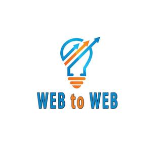 logo webtoweb quadrato.jpg