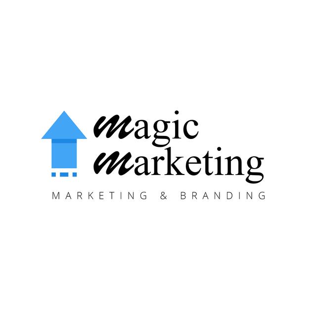 logo magic marketing.png