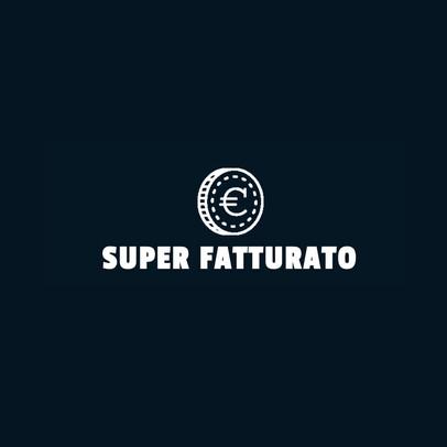 Super Fatturato