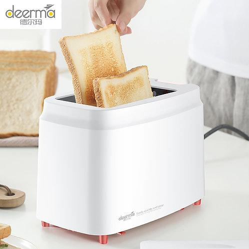 Deerma - Tostatore automatico per pane