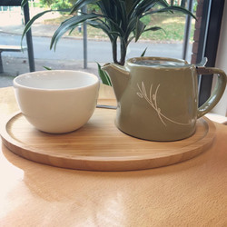 Suki Tea 2