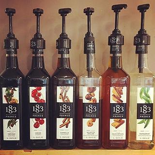 Syrups.jpg