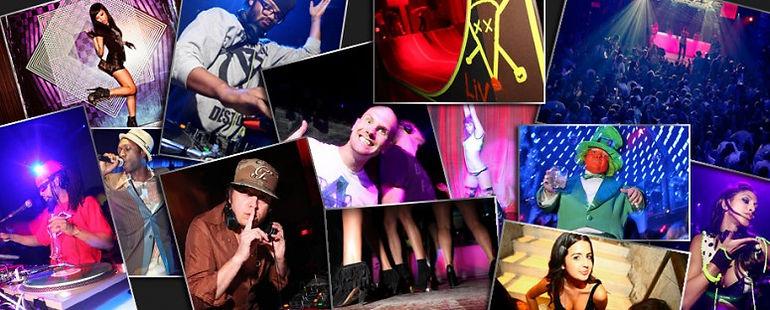 dj, nightclubs, party, girls,sexy girls, liv