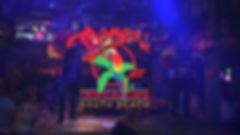club mangos, tropical, latino dance