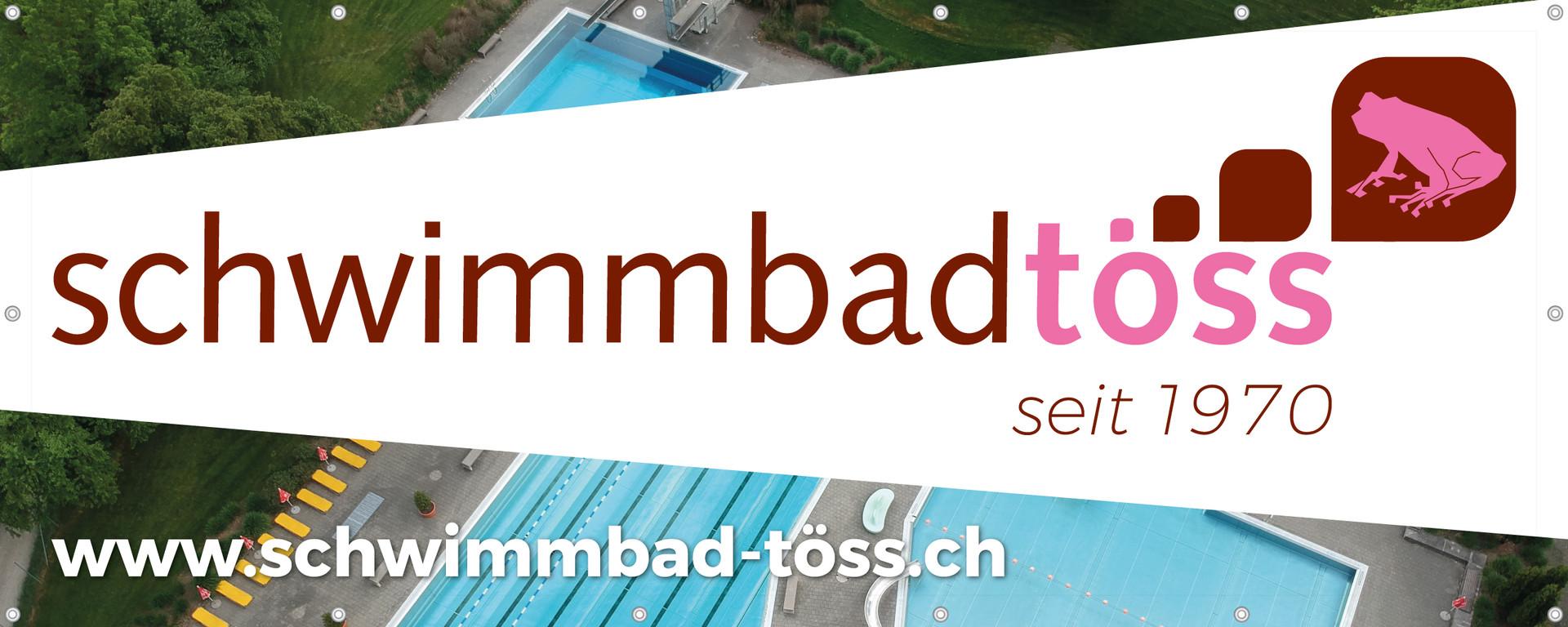Blachen-Schwimmbad-Toess-1.jpg