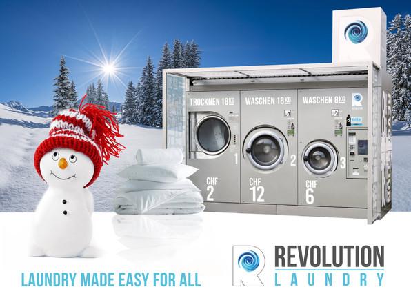 Schneemann Laundry_2.jpg
