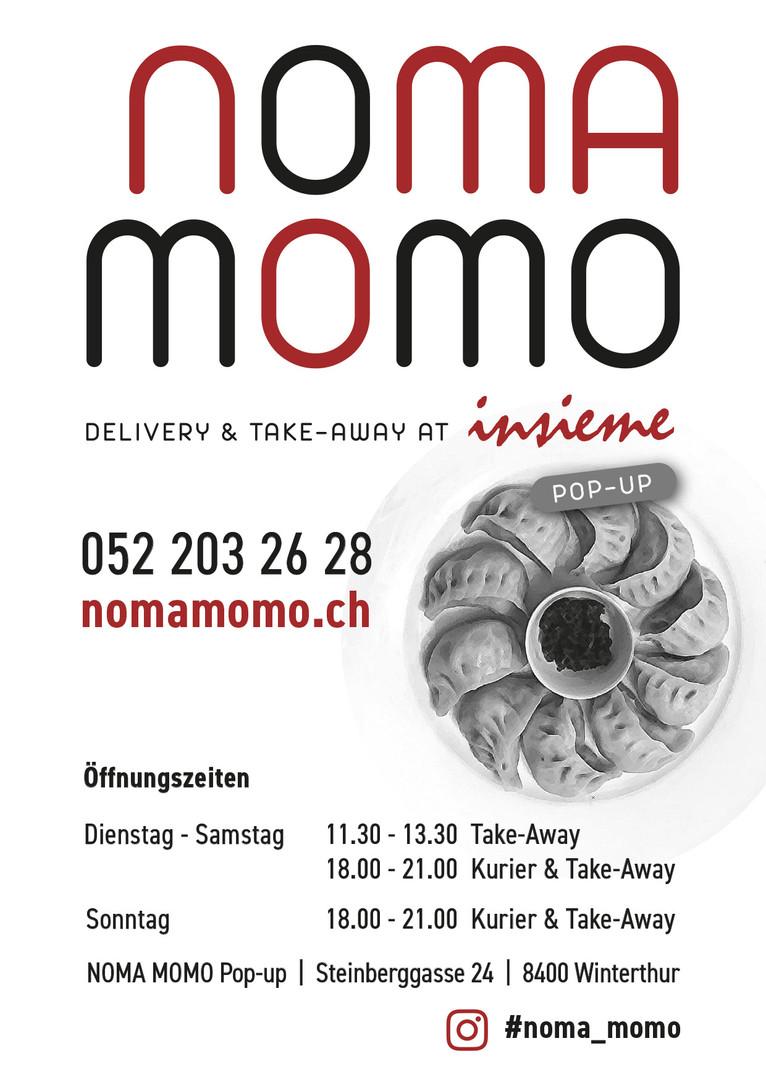 Flyer NomaMomo.jpg