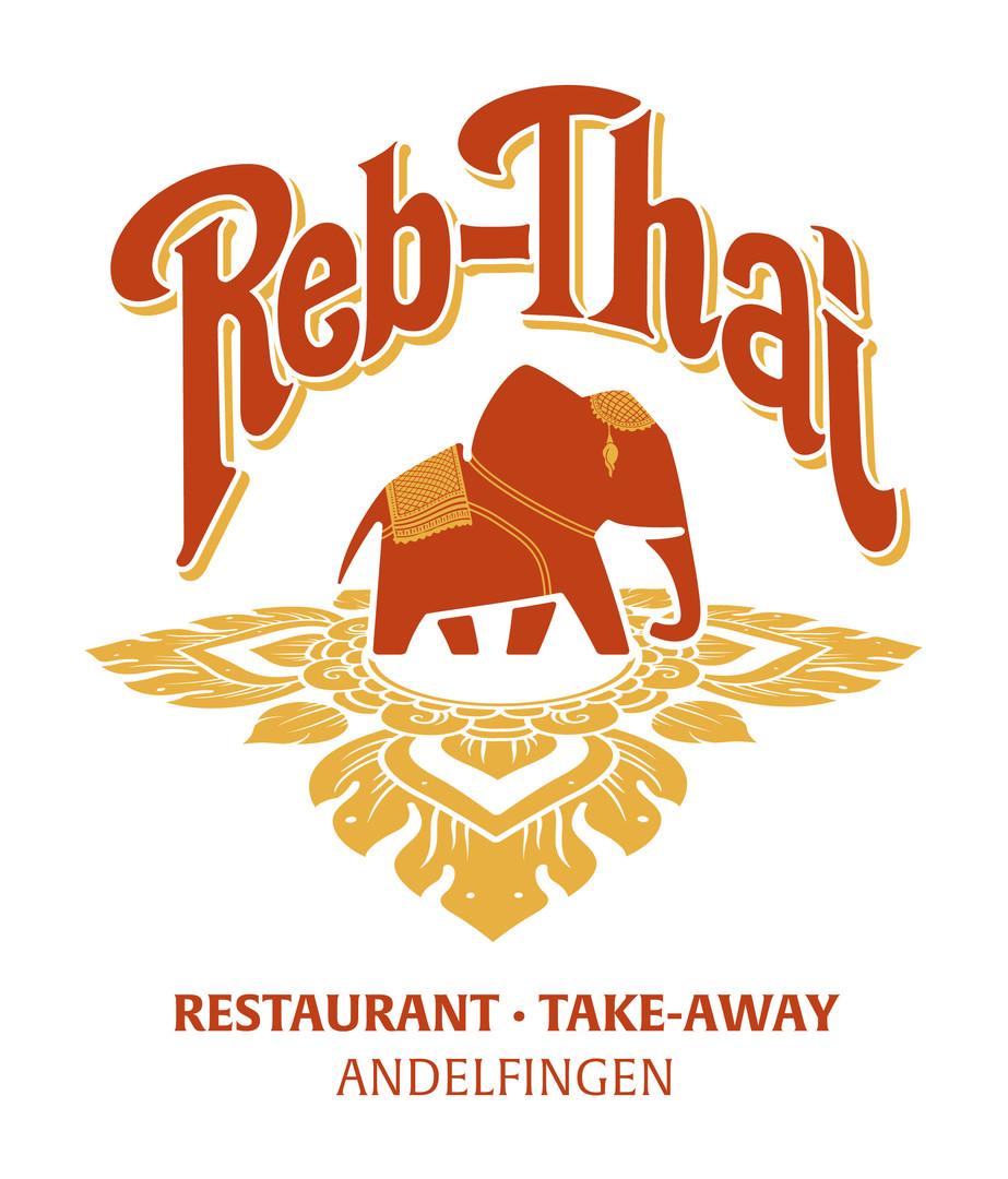 Rebstock_Thai_Logo.jpg