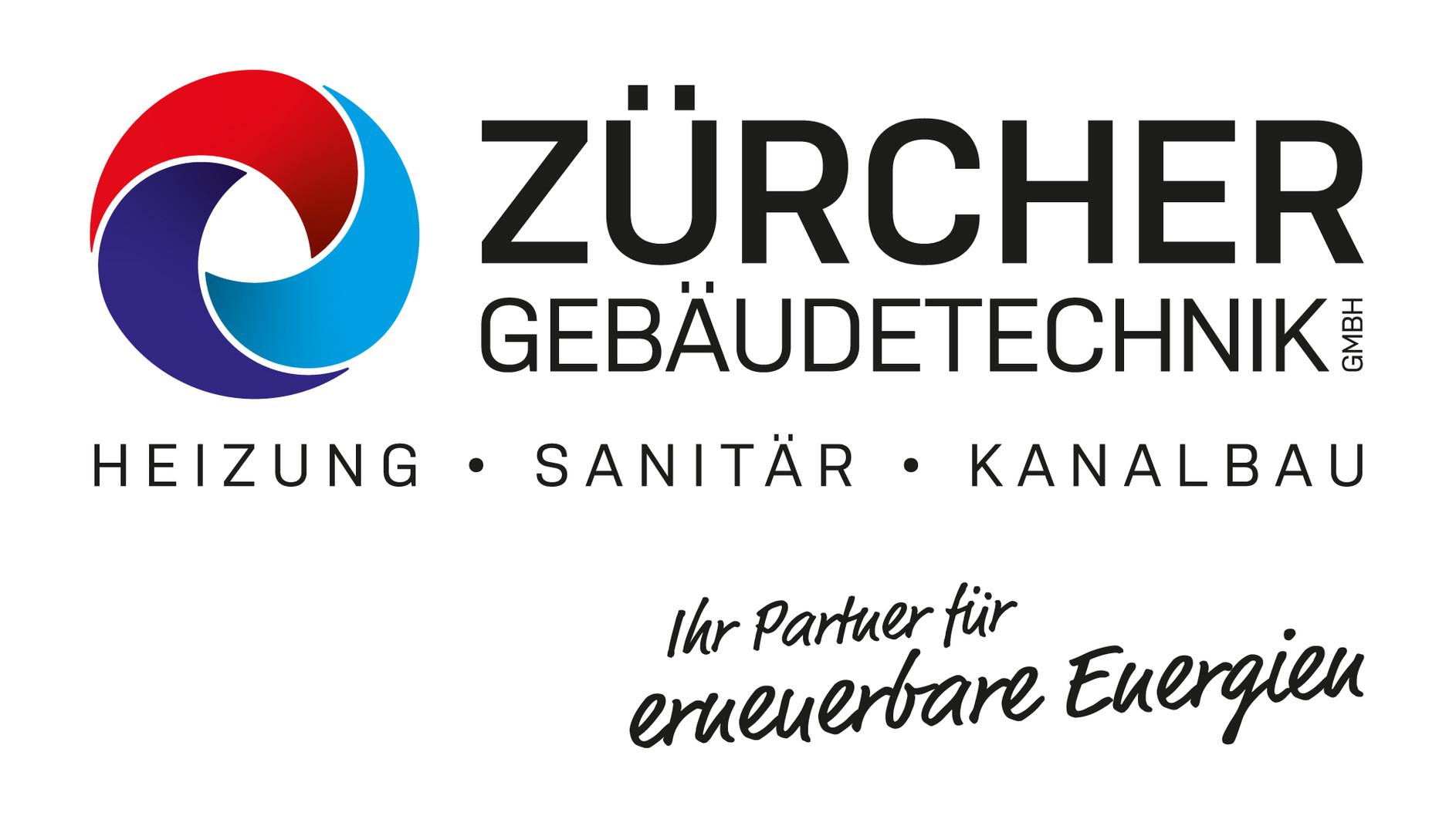 Logo-Zuercher_Gebaeudetechnik_Ihr-Partne