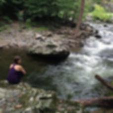 jaia river.jpg