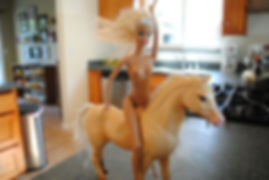 barbie welcome.jpg