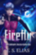 Firefly 2020.jpg