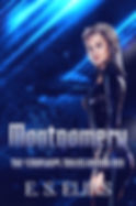 Montgomery 2020.jpg