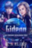 Gideon 2020.jpg