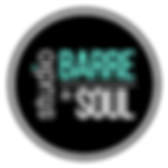 barre_soul_kaui_logo_lg.png