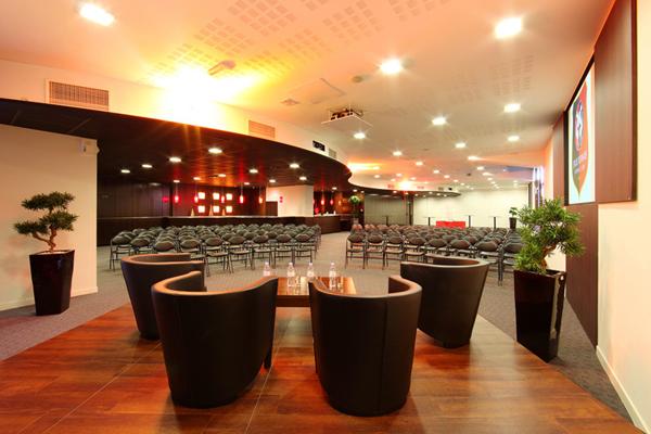 salon stade roazon park