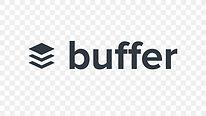 buffer-social-media-logo-png-favpng-q67Z