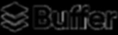 logo buffer.png