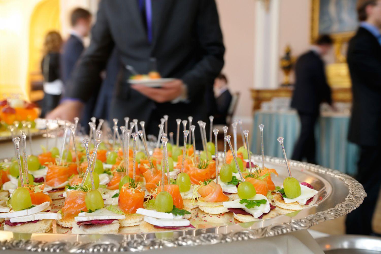 evenement-entreprise-agence-evenementielle-paris