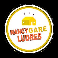 logo NANCY GARE ET ludres-rond jaune.png