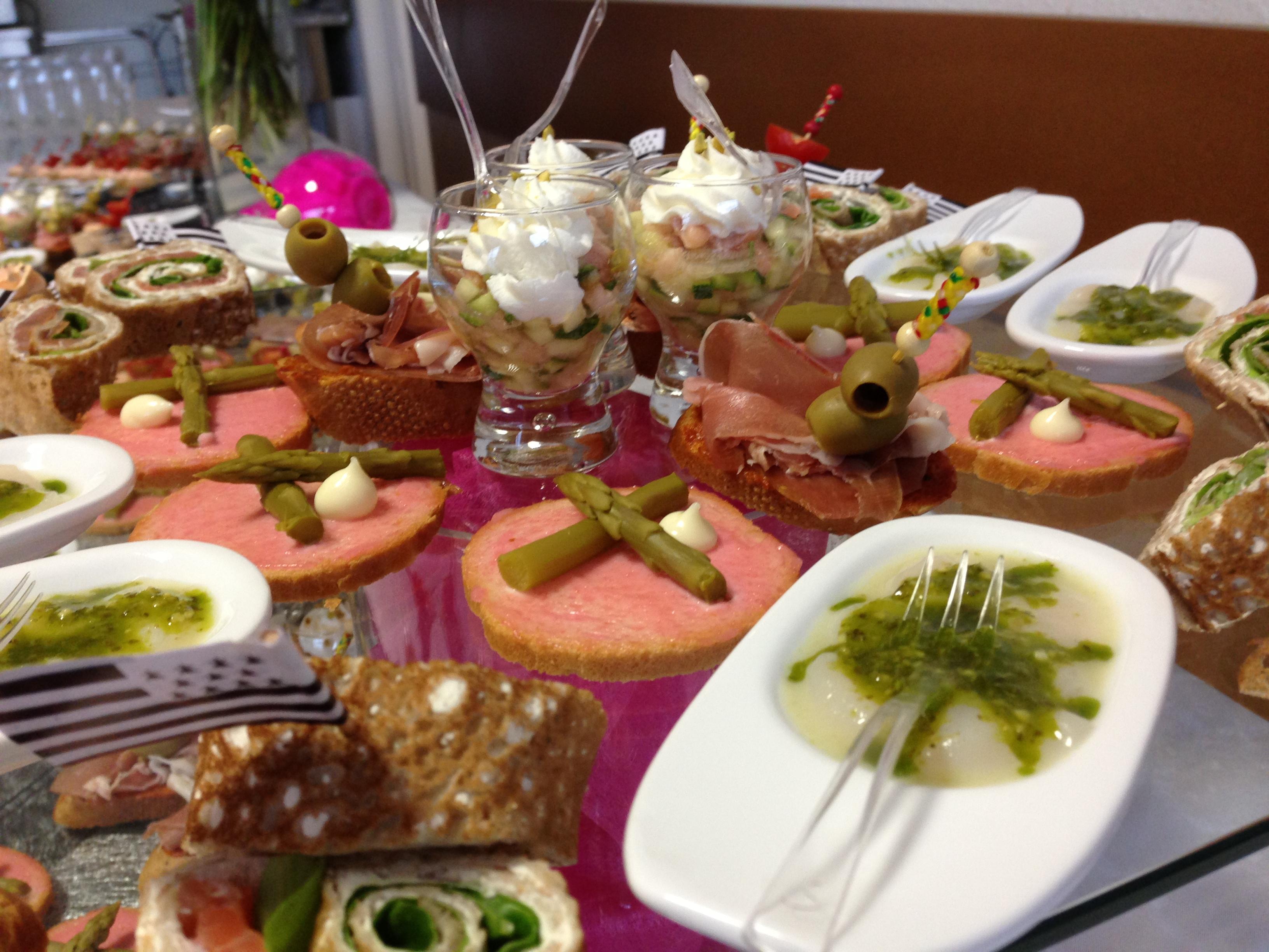 toast-asperges-Cocktail-traiteur-mariage-Rennes-35-prix-tarif-Celtic-evenement