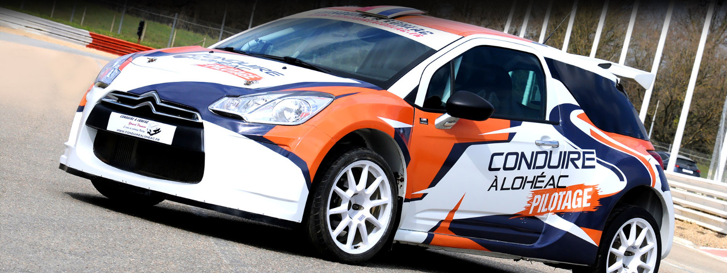 DS3-Rx-Tours-de-Piste-1920x996V2_edited