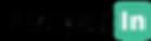 logo-prospectin.png