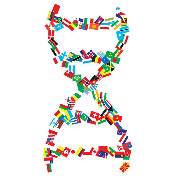 International-DNA-Helix.png