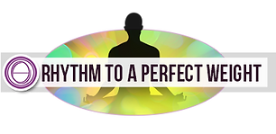 RHYTHM to the Perfect Weight