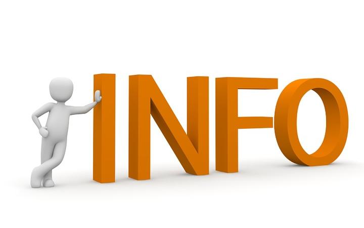 Aktuelle Informationen von der Steuerverwaltung des Kantons Zug