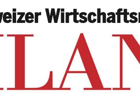 BRAG unter 100 besten Treuhandunternehmen der Schweiz