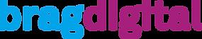 brag_digital_logo_rgb.png