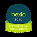 bexio Logo 2020.png