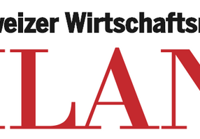 BRAG among 100 best accounting and tax advisory firms in Switzerland