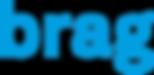 logo_brag_19_rgb_DE_edited.png