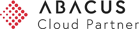 Abacus_Cloud_Partner_19_rgb.png
