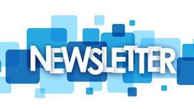 Newsletter Januar 2021
