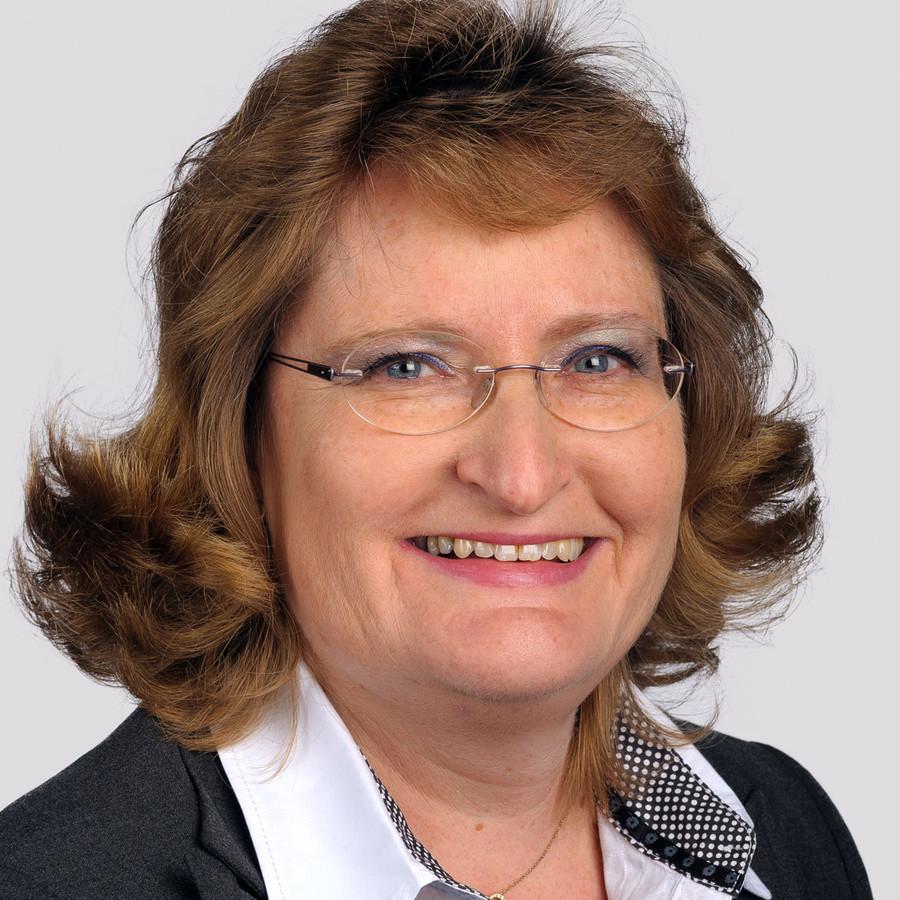 Audit BVG Pension funds