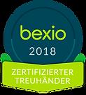 bexio_200px.png