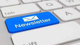 Newsletter May 2021