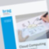 fm_cloud_computing.png
