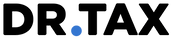 logo_tax.png