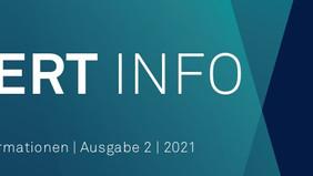 Expert Info 2_2021