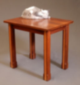 Small Table + Cat-1.jpg