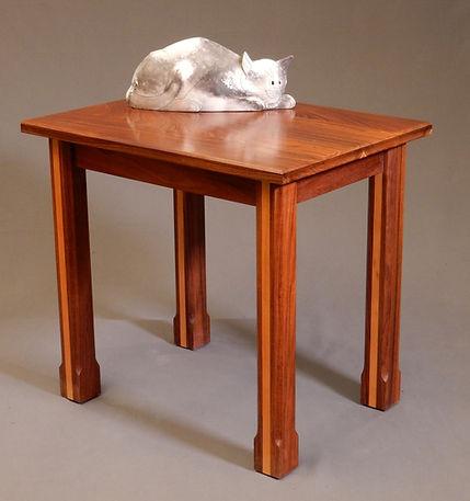 Small Table + Cat-1.jpg